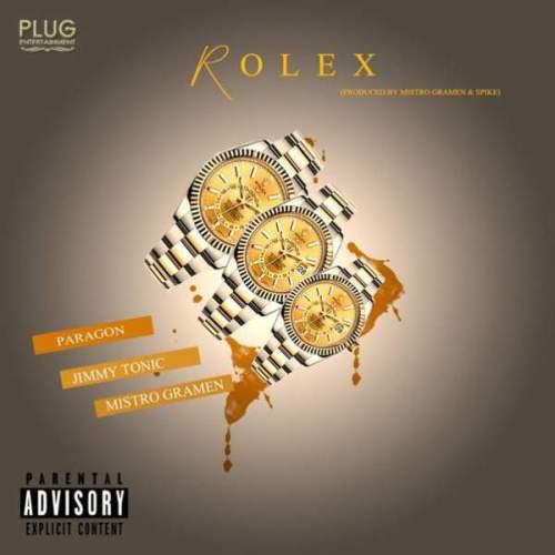 Plug Gang – Rolex, Plug Gang, Rolex, mp3, download, mp3 download, cdq, 320kbps, audiomack, dopefile, datafilehost, toxicwap, fakaza, mp3goo