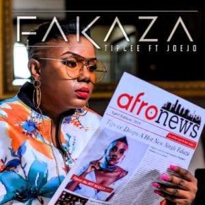 Simmy – Umahlalela MP3 DOWNLOAD | FAKAZA