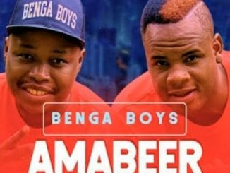 Benga Boys – AmaBeer, Benga Boys, AmaBeer, mp3, download, mp3 download, cdq, 320kbps, audiomack, dopefile, datafilehost, toxicwap, fakaza, mp3goo
