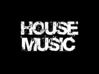 C-Soul & HouseXcape – 365 Days (Main Mix), C-Soul, HouseXcape, 365 Days (Main Mix), mp3, download, mp3 download, cdq, 320kbps, audiomack, dopefile, datafilehost, toxicwap, fakaza, mp3goo