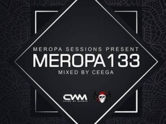 Ceega – Meropa 133 (100% Local), Ceega, Meropa 133 (100% Local), mp3, download, mp3 download, cdq, 320kbps, audiomack, dopefile, datafilehost, toxicwap, fakaza, mp3goo, Mix