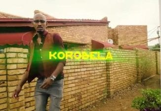 Chad Da Don, Korobela, BonafideBilli, Video, mp3, download, datafilehost, toxicwap, fakaza