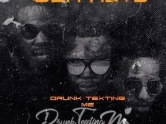 Dbn Nyts, Drunk & Texting Me, Busi N , Mega Drum, mp3, download, mp3 download, cdq, 320kbps, audiomack, dopefile, datafilehost, toxicwap, fakaza, mp3goo