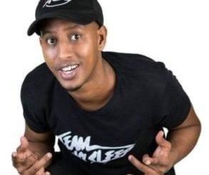 DJ ACE SA – Wakanda Slow Jam, DJ ACE SA, Wakanda Slow Jam, mp3, download, mp3 download, cdq, 320kbps, audiomack, dopefile, datafilehost, toxicwap, fakaza, mp3goo