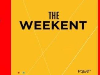 DJ Kent, The WeeKENT 25.05.2018, mp3, download, datafilehost, toxicwap, fakaza