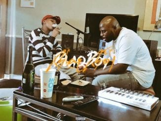 DJ Maphorisa – No Invites Ft. Chang Cello & My Nigga, DJ Maphorisa, No Invites, Chang Cello, My Nigga, mp3, download, mp3 download, cdq, 320kbps, audiomack, dopefile, datafilehost, toxicwap, fakaza, mp3goo
