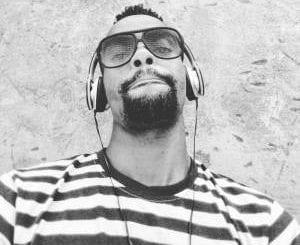Dj Vitoto, Technical Problem (Original Mix), mp3, download, mp3 download, cdq, 320kbps, audiomack, dopefile, datafilehost, toxicwap, fakaza, mp3goo