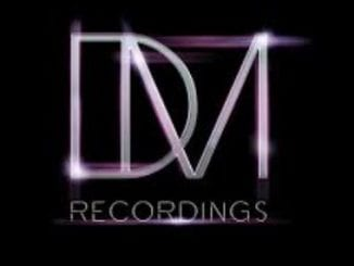 DJMreja, Neuvikal Soule, Technified, mp3, download, datafilehost, fakaza, Afro House 2018, Afro House Mix, Deep House, DJ Mix, Deep House, Afro House Music, House Music