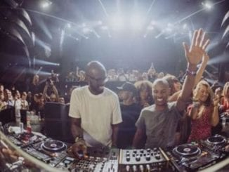 Da Capo, Johannesburg Corona Sunsets Festival 2018, mp3, download, datafilehost, fakaza, Afro House 2018, Afro House Mix, Deep House, DJ Mix, Deep House, Afro House Music, House Music, Gqom Beats