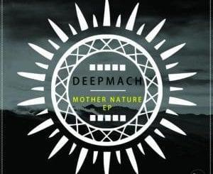 DeepMach – Conductor (Original Mix) Ft. Tech Me Out & Linz SA, DeepMach, Conductor, Original Mix, Tech Me Out, Linz SA, mp3, download, mp3 download, cdq, 320kbps, audiomack, dopefile, datafilehost, toxicwap, fakaza, mp3goo