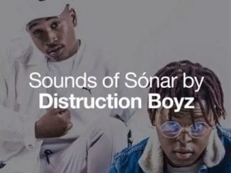 Distruction Boyz – Sónar 2018 Gqom Mix, Distruction Boyz, Sónar 2018 Gqom Mix, mp3, download, mp3 download, cdq, 320kbps, audiomack, dopefile, datafilehost, toxicwap, fakaza, mp3goo