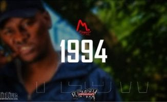 Diz Live, 1994 (1985 Remix), mp3, download, mp3 download, cdq, 320kbps, audiomack, dopefile, datafilehost, toxicwap, fakaza, mp3goo