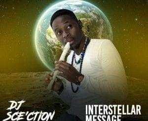 Dj Sce'ction, Amahubo Wempilo, mp3, download, datafilehost, fakaza, Afro House 2018, Afro House Mix, Deep House, DJ Mix, Deep House, Afro House Music, House Music, Gqom Beats