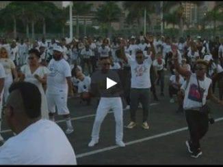 VIDEO: Dladla Mshunqisi – Pakisha ft. Distruction Boyz & DJ Tira, VIDEO, Dladla Mshunqisi, Pakisha, Distruction Boyz, DJ Tira, mp3, download, mp3 download, cdq, 320kbps, audiomack, dopefile, datafilehost, toxicwap, fakaza, mp3goo