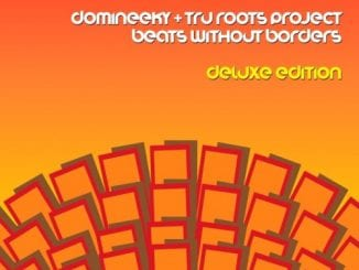 Domineeky & Tru Roots Project – Soweto Groove (Original Mix), Domineeky, Tru Roots Project, Soweto Groove, Original Mix, mp3, download, mp3 download, cdq, 320kbps, audiomack, dopefile, datafilehost, toxicwap, fakaza, mp3goo