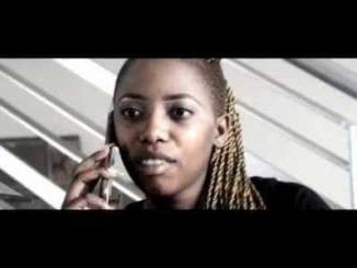 Gigi-LaMayne-Gigi-Gang-Documentary-episode-1-zamusic