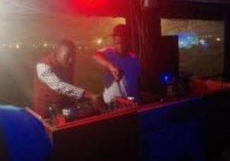 House Assassins SA, Rabs Vhafuwi, Mr Mo, Walking Away (Reconstruction), mp3, download, datafilehost, fakaza, Afro House 2018, Afro House Mix, Deep House, DJ Mix, Deep House, Afro House Music, House Music