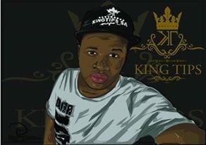 Kingtips SA , Silent Storm, Afro Drum Hitt, mp3, download, mp3 download, cdq, 320kbps, audiomack, dopefile, datafilehost, toxicwap, fakaza, mp3goo