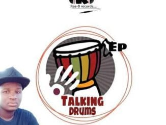 Kingtips SA & Drum Que – Drum War (Afro Drum), Kingtips SA, Drum Que, Drum War (Afro Drum), mp3, download, mp3 download, cdq, 320kbps, audiomack, dopefile, datafilehost, toxicwap, fakaza, mp3goo