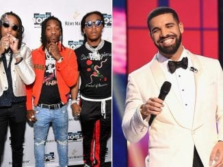 Migos, Walk It Talk It, Drake, Instrumental, mp3, download, datafilehost, toxicwap, fakaza