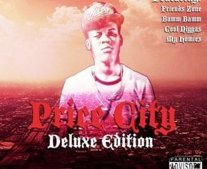 Nasty C – Price City,Nasty C, Price City, download, cdq, 320kbps, audiomack, dopefile, datafilehost, toxicwap, fakaza, mp3goo ,zip, alac, zippy, mixtape