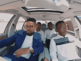Prince Kaybee – Club Controller (Instrumental), Prince Kaybee, Club Controller (Instrumental), mp3, download, mp3 download, cdq, 320kbps, audiomack, dopefile, datafilehost, toxicwap, fakaza, mp3goo