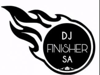 Prizydee, DJ Finisher SA, Guitar Drum, mp3, download, datafilehost, fakaza, Afro House 2018, Afro House Mix, Deep House, DJ Mix, Deep House, Afro House Music, House Music