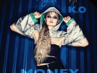 Ryki – Money ft. K.O, Ryki, Money, K.O, mp3, download, mp3 download, cdq, 320kbps, audiomack, dopefile, datafilehost, toxicwap, fakaza, mp3goo