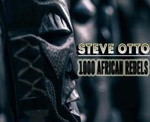 Steve Otto – Warriors (Original Mix), Steve Otto, Warriors, Original Mix, mp3, download, mp3 download, cdq, 320kbps, audiomack, dopefile, datafilehost, toxicwap, fakaza, mp3goo