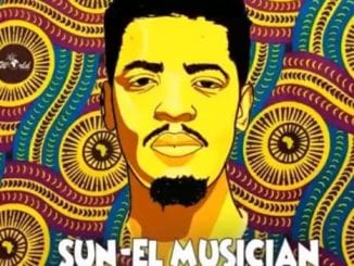 Sun-EL Musician – Ntabezikude Ft. Simmy, Sun-EL Musician, Ntabezikude, Simmy, mp3, download, mp3 download, cdq, 320kbps, audiomack, dopefile, datafilehost, toxicwap, fakaza, mp3goo