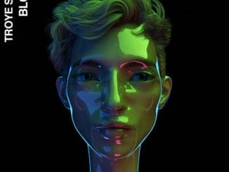 my my my troye sivan mp3 download 320kbps