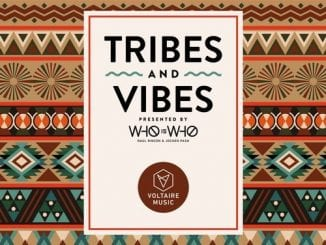 ALBUM: Various Artists – Tribes & Vibes Pres. By Who Is Who, ALBUM, Various Artists, Tribes & Vibes Pres. By Who Is Who, download, cdq, 320kbps, audiomack, dopefile, datafilehost, toxicwap, fakaza, mp3goo ,zip, alac, zippy, album