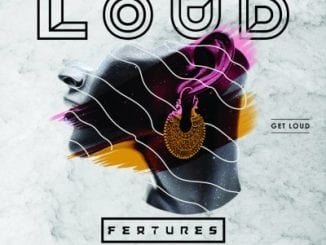 ALBUM, Various Artists, Lets Get Loud, download, cdq, 320kbps, audiomack, dopefile, datafilehost, toxicwap, fakaza, mp3goo ,zip, alac, zippy, album