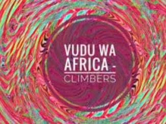 Vudu Wa Africa – Durban Groove (Original Mix), Vudu Wa Africa, Durban Groove (Original Mix), mp3, download, mp3 download, cdq, 320kbps, audiomack, dopefile, datafilehost, toxicwap, fakaza, mp3goo