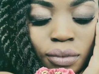 Zanda Zakuza, Ngiphe, Doc Shebeleza, mp3, download, datafilehost, fakaza, Afro House 2018, Afro House Mix, Deep House, DJ Mix, Deep House, Afro House Music, House Music, Gqom Beats