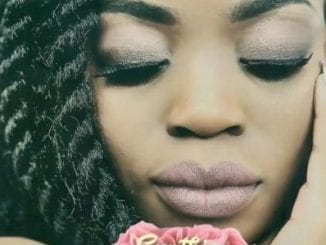 Zanda Zakuza, Magic of Love, Spirit Banger, mp3, download, datafilehost, toxicwap, fakaza