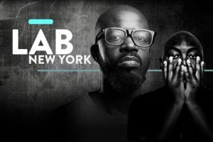 Black Coffee, Themba, Live @ Mixmag Lab NYC 2018, mp3, download, mp3 download, cdq, 320kbps, audiomack, dopefile, datafilehost, toxicwap, fakaza, mp3goo