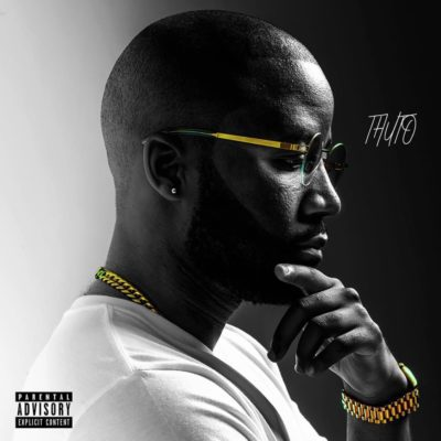 Cassper Nyovest – Thuto, Cassper Nyovest, Thuto, download, cdq, 320kbps, audiomack, dopefile, datafilehost, toxicwap, fakaza, mp3goo ,zip, alac, zippy, album