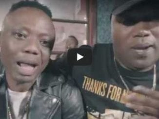 Video Danger – Dangerous Ft. DJ Tira, Danger, Dangerous, DJ Tira, Video, mp3, download, mp3 download, cdq, 320kbps, audiomack, dopefile, datafilehost, toxicwap, fakaza, mp3goo
