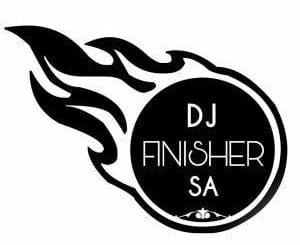 Dj Finisher SA – Secret Weapon, Dj Finisher SA, Secret Weapon, mp3, download, mp3 download, cdq, 320kbps, audiomack, dopefile, datafilehost, toxicwap, fakaza, mp3goo