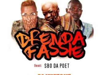 Dj Nyceone,Brenda Fassie, Sbo Da Poet, mp3, download, datafilehost, fakaza, Afro House 2018, Afro House Mix, Deep House, DJ Mix Set, Deep House, House Music
