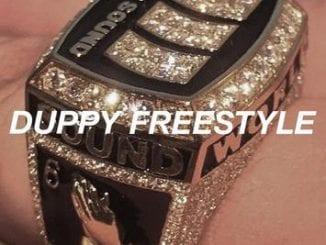 Drake , Duppy Freestyle, mp3, download, datafilehost, toxicwap, fakaza