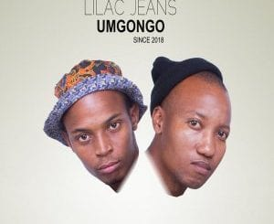 Lilac Jeans, Udaba (Original Mix), mp3, download, datafilehost, fakaza, Afro House 2018, Afro House Mix, Deep House, DJ Mix, Deep House, Afro House Music, House Music
