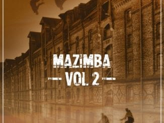 Mazimba – Vol. 02, Mazimba, Vol. 02, download, cdq, 320kbps, audiomack, dopefile, datafilehost, toxicwap, fakaza, mp3goo ,zip
