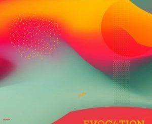 Dj Thakzin – From Ivory To Tofo (Original Mix) , Dj Thakzin, From Ivory To Tofo (Original Mix) , mp3, download, mp3 download, cdq, 320kbps, audiomack, dopefile, datafilehost, toxicwap, fakaza, mp3goo