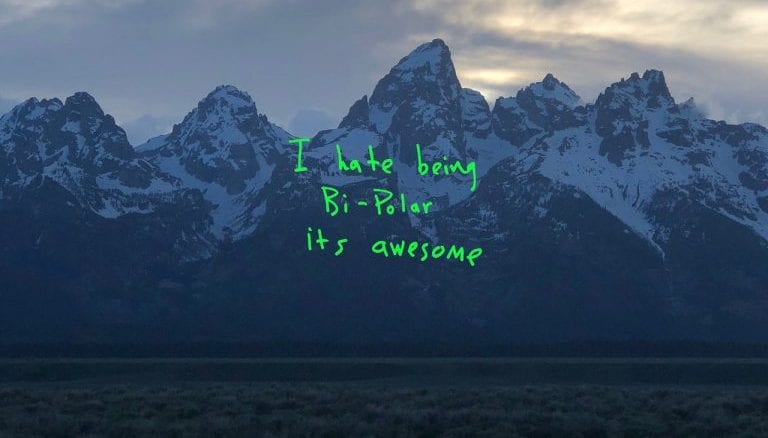 Kanye West, ye , I Thought About Killing You, Yikes, All Mine, Wouldn't Leave, No Mistakes, Ghost Town, Violent Crimes, download ,zip, zippyshare, fakaza, EP, datafilehost, album, mp3