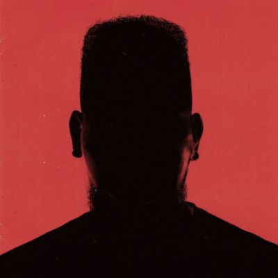 Music: AKA – The World Is Yours mp3