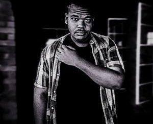 Afrika Capriccio, Erica Vivace, Hold On Me, mp3, download, datafilehost, fakaza, Afro House 2018, Afro House Mix, Deep House Mix, DJ Mix, Deep House, Afro House Music, House Music, Gqom Beats, Gqom Songs