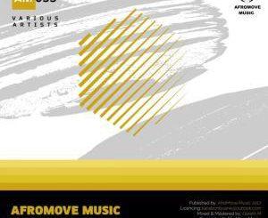 AfroMove, Midnight Express (Original Mix), Bobsta , mp3, download, datafilehost, fakaza, Afro House 2018, Afro House Mix, Deep House Mix, DJ Mix, Deep House, Afro House Music, House Music, Gqom Beats, Gqom Songs