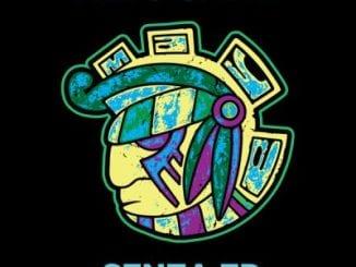 EP, Aldo Cadiz, Senza, download ,zip, zippyshare, fakaza, EP, datafilehost, album, Afro House 2018, Afro House Mix, Deep House, DJ Mix, Deep House, Afro House Music, House Music, Gqom Beats